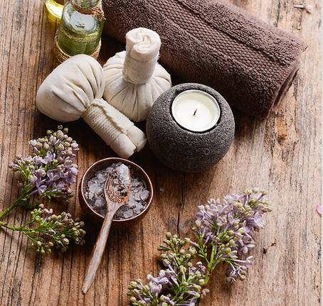 holistic therapy, massage, reflexology, neath, hot stones, south wales