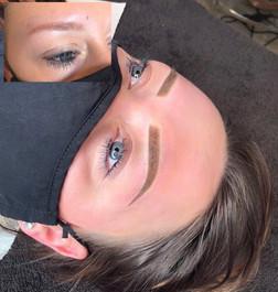 Eyebrow Tattoo Neath .jpg