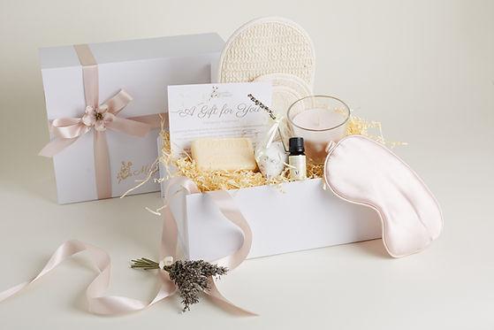 Tranquility Gift Box.jpg