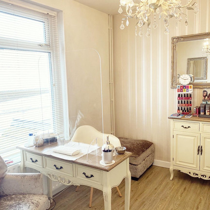 Beauty Room.JPG