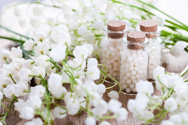 Homeopathy - flower.jpeg
