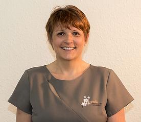 Catrin Rees Homeopathy.jpg