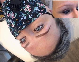 Eyebrow Semi Permanent Make Up.jpg