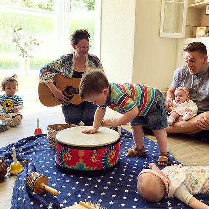 Baby Music.JPG