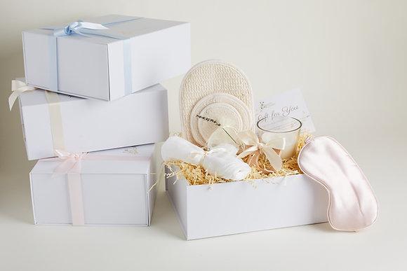 Magnolia Mum Gift Box