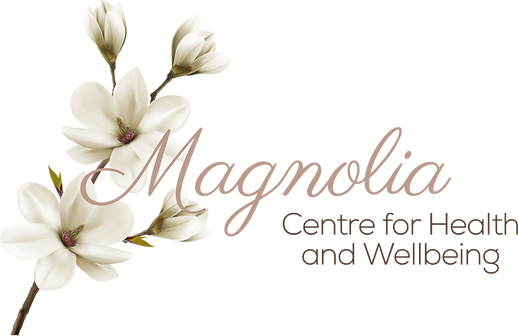 Magnolia Neath Wellbeing Health yoga masasge beauty acupuncture spa