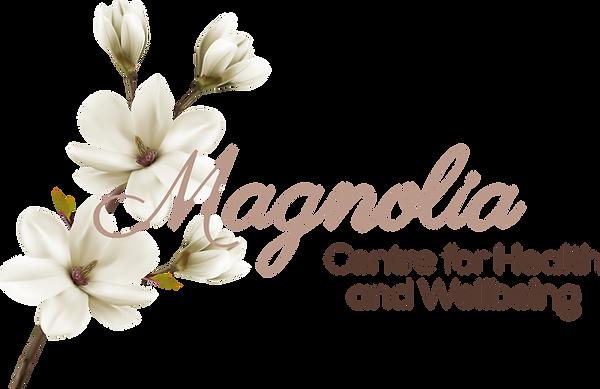 Magnolia - Colour v1.0.0.png