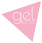Gel Manicure products.png