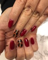 Red Gel Manicure.jpg
