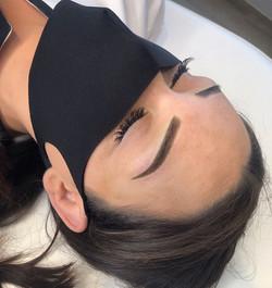 Eyebrows Ombre Powder.jpg
