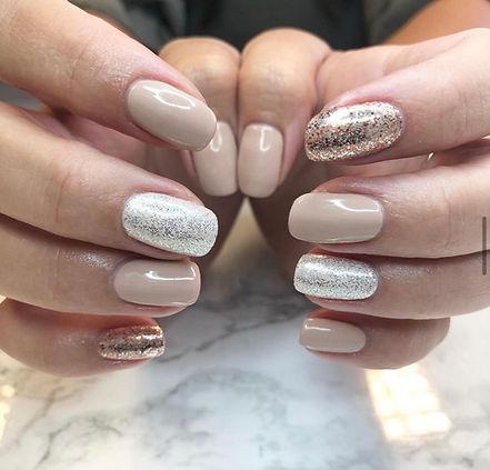 Sparkly Nails.jpg