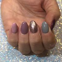 Gradient Gel Manicure.jpg
