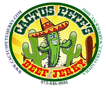 cactus%2520logo%2520copy%25202_edited_ed