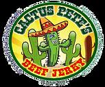 cactus%2520logo%2520copy%25202_edited_ed