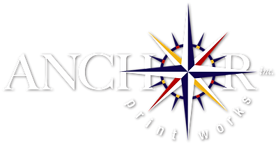 Anchor Logo-Whtn3Clr  Transparent.png