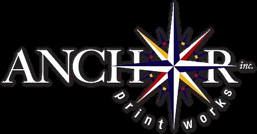 Anchor Logo-Whtn3Clr  Transparent.png