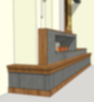 fireplace sketch #4 3.png