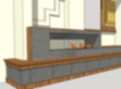 fireplace sketch #4 1.png