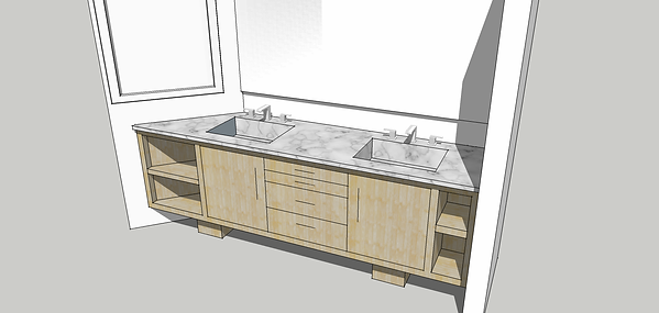 kitchen plan.png
