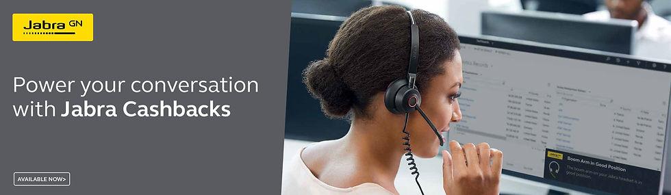 Jabra Q4 2021 Contact Centre Cashback - CCNNI 2098 x 611px.jpg