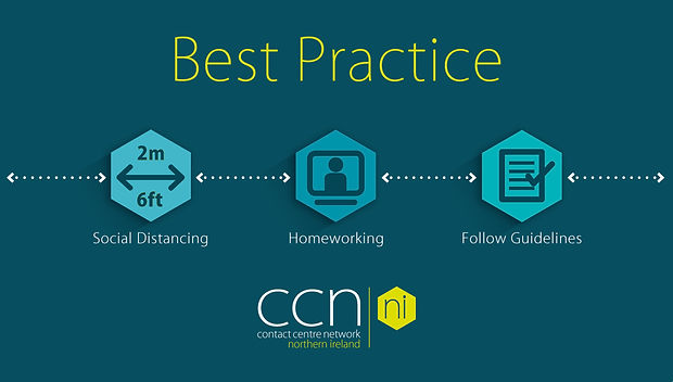 Best Practice tweet.jpg