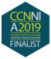 2019 CCNNI Awards Finalist Logo Colour.j