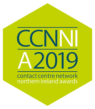 CCNANI2019_lg logo.png