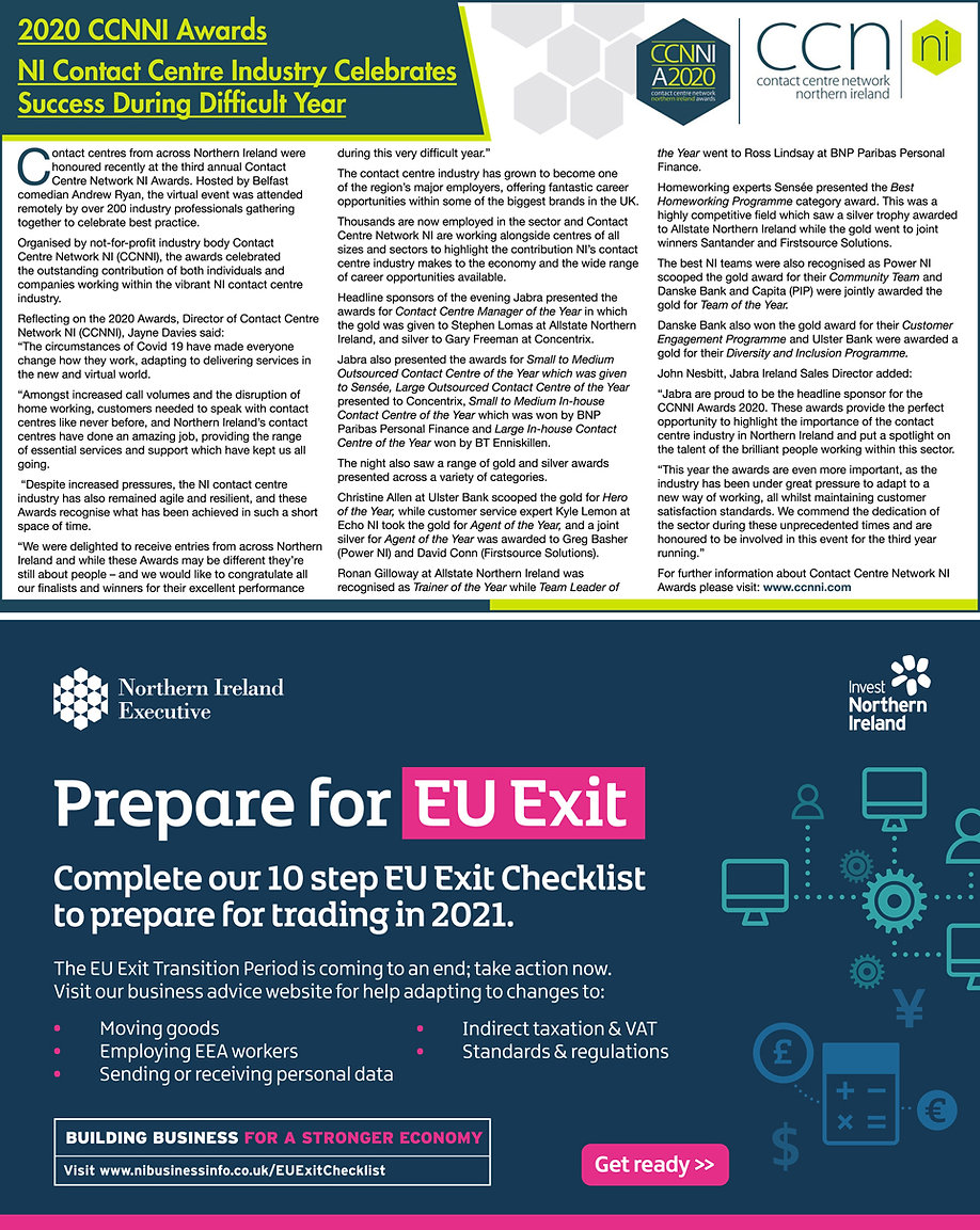 CCNNI 2020 page.jpg