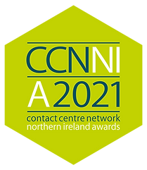 CCNANI2021_lg logo.png