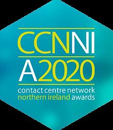 CCNNI awards 2020 logo_turq.png