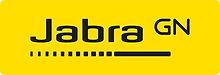 Jabra_GN_BrandMark_CMYK_300ppi.jpg