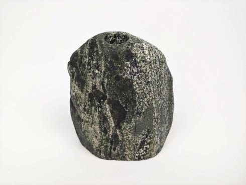 Beach Stone Vase
