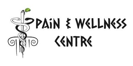 Integrative medicine, Vaughan naturopath, pain management, the pain and wellness centre