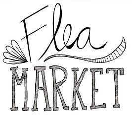 Flea Market Banner 2.jpg
