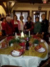 Christmas Luncheon 9.jpg