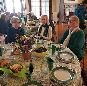 St Pat Luncheon_5.jpg