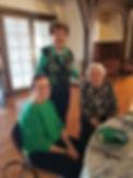 St Pat Luncheon_1_edited.jpg