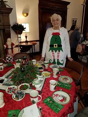 Christmas Luncheon 7.jpg