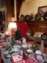 Christmas Luncheon 10.jpg