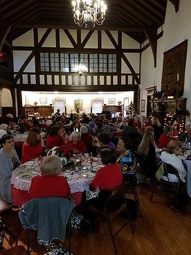 Christmas Luncheon 6.jpg