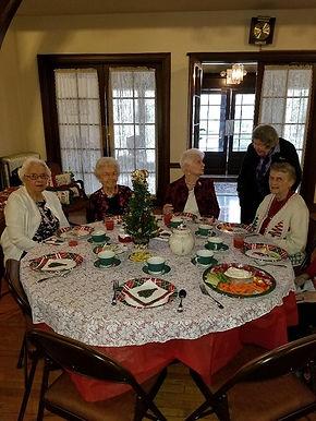 Christmas Luncheon 8.jpg