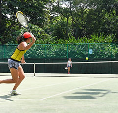 Tennis May 19-20-8.jpg