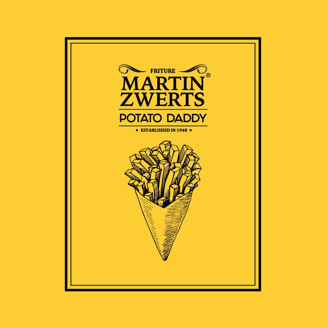 Martin Zwerts