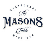The Mason Table