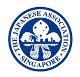 The Japanese Association