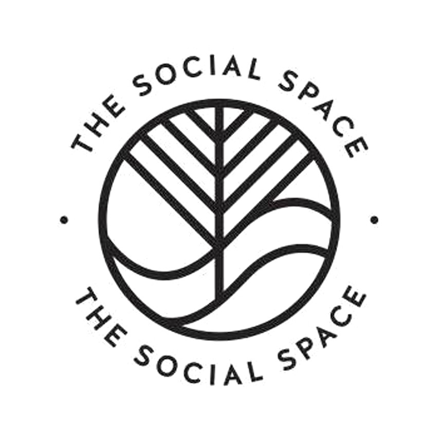 The Social Space