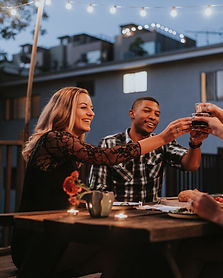 adults-alcohol-beverage-1559051.jpg