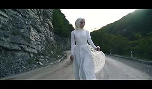 Радима Хаджимурадова - Са Безам Гойла