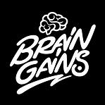Brain Gains full logo - outline.png