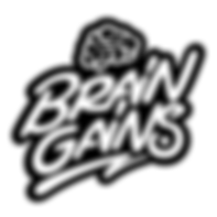 Brain Gains full logo - outline.png